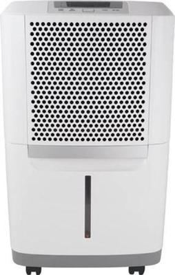 Frigidaire FAD704DWD Dehumidifier