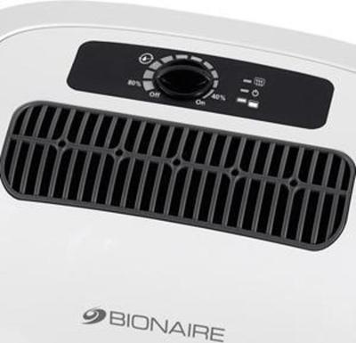 Bionaire BD10
