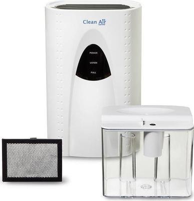 Clean Air Optima CA-703 Dehumidifier