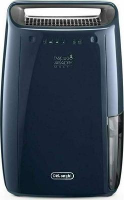 DeLonghi DEX 16F Dehumidifier