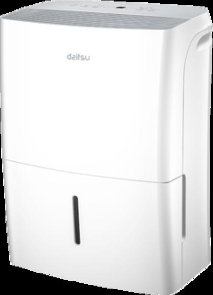 Daitsu ADDP20