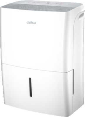 Daitsu ADDE20 Dehumidifier