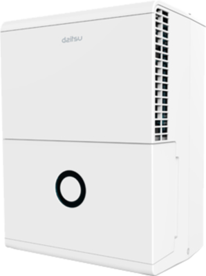 Daitsu ADDE10 Dehumidifier
