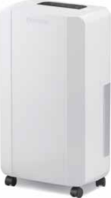 Olimpia Splendid Aquaria Slim 10 P Dehumidifier