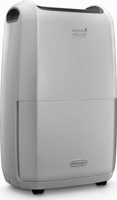 DeLonghi DDSX 220 Dehumidifier
