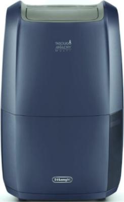 DeLonghi DDSX 220 WF Dehumidifier