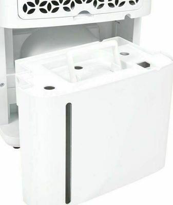 Exquisit EXQ-5010065 Dehumidifier
