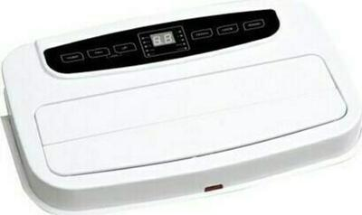 MyWave MWAC-9KC Dehumidifier