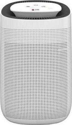 Airbi SPONGE Dehumidifier