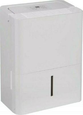 Comfee CF-DEHU-12 Dehumidifier