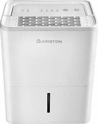 Ariston Deos 10 Dehumidifier