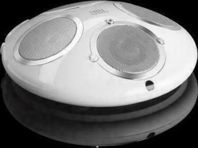 JBL On Tour XT Bluetooth-Lautsprecher