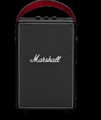 Marshall Tufton Haut-parleur sans fil