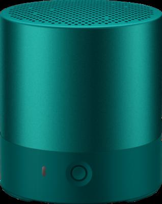 Huawei CM510