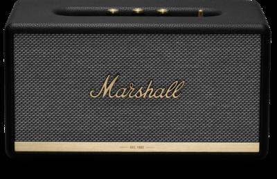 Marshall Stanmore II Haut-parleur sans fil