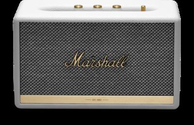 Marshall Acton II Haut-parleur sans fil