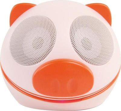 basicXL BXL-AS13 Wireless Speaker