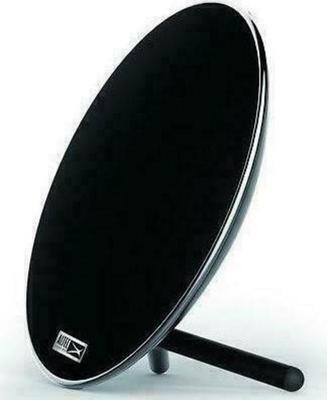 Altec Lansing Cymbale