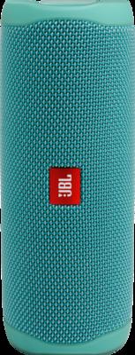 JBL Flip 5 Haut-parleur sans fil