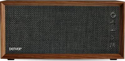 Denver BTS-210