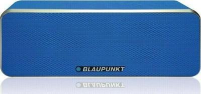 Blaupunkt BT6
