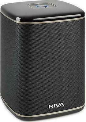 Riva Audio Arena Wireless Speaker