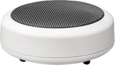 Edifier Mobi 2 Haut-parleur sans fil