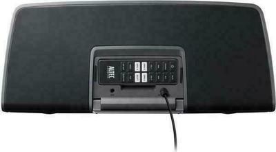 Altec Lansing inMotion iMT630