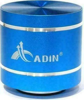 Adin Dancer3+