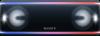 Sony SRS-XB41 Wireless Speaker front
