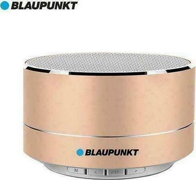 Blaupunkt BLP3100