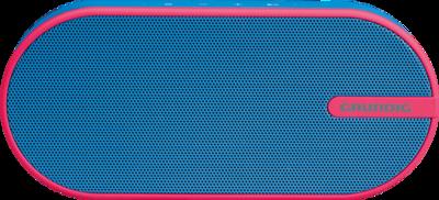 Grundig GSB 105 Haut-parleur sans fil