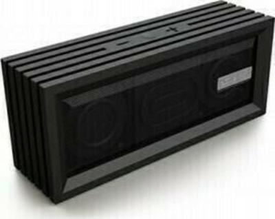 Acme Wave Wireless Speaker