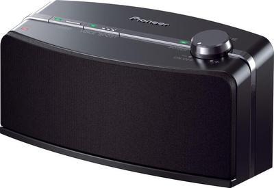 Pioneer VMS-550