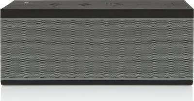 AudioSonic SK-8530