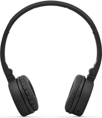 A.M.P. Pulse Lite Headphones