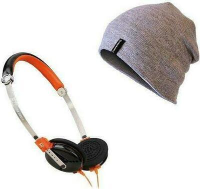 Aerial7 Fuse Headphones