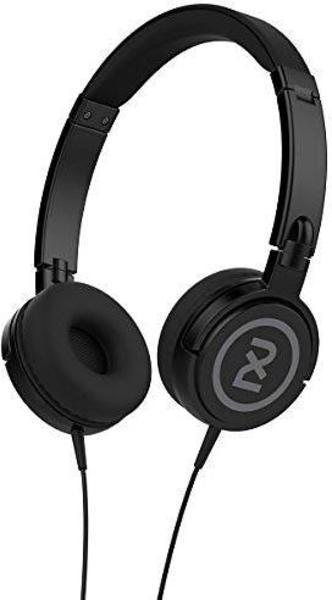 2XL Shakedown Headphones