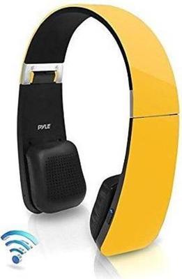 Pyle Sound 6 PHBT6