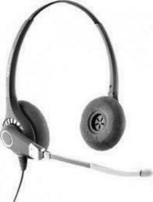 Agent 600 Headphones