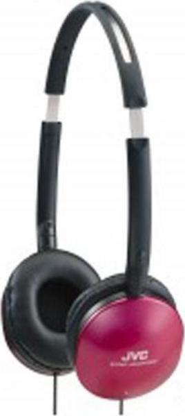 JVC HA-S150