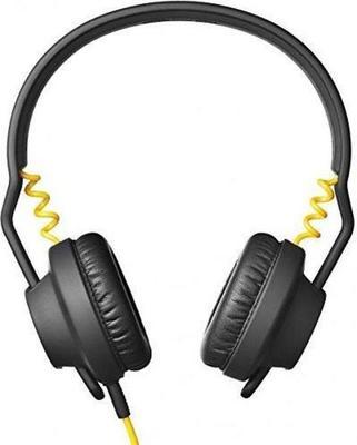 Aiaiai TMA-1 Fool's Gold Edition Headphones