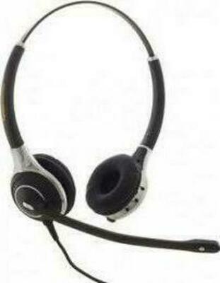 Agent AG-2 Headphones