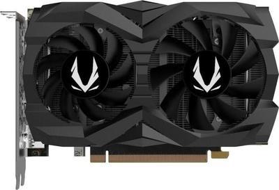 ZOTAC GAMING GeForce GTX 1660 Graphics Card