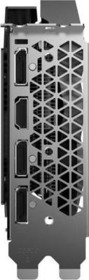 ZOTAC GAMING GeForce RTX 2060 Graphics Card