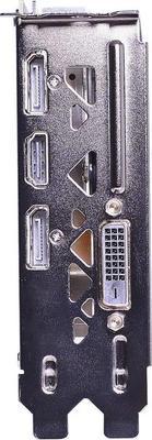 EVGA GeForce RTX 2060 SUPER SC ULTRA GAMING Graphics Card
