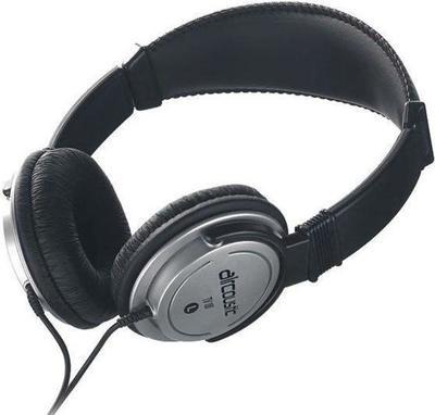 Aircoustic TV 180 Headphones
