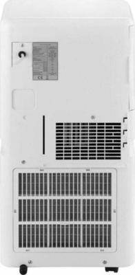 Inventum AC701 Portable Air Conditioner