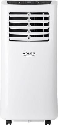 Adler AD 7909