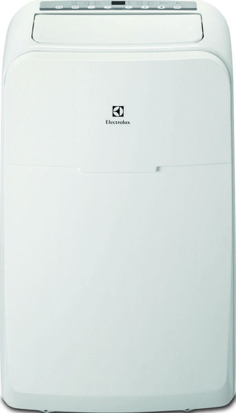Electrolux EXP12HN1W6 Portable Air Conditioner
